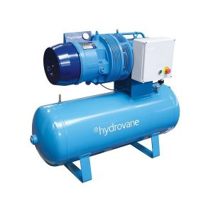 HYDROVANE MODEL HV07RM MWP