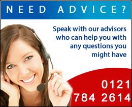 Need Air Compressor Advice? Speak to us on 0121 784 2614