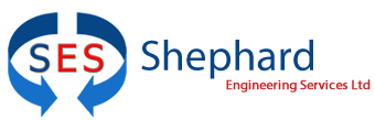 Shephard Engineering Services