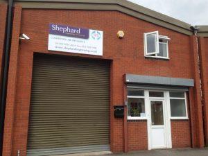 shephard-engineering-services-birmingham-office