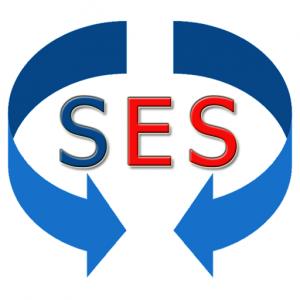 Shephard Engineering Services