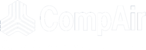 CompAir Authorised Distributor in the West Midlands