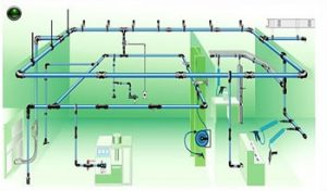 transair-compressed-air-pipe-systems
