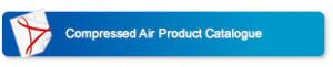 transair-pdf-compressed-air-products