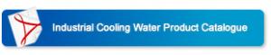 transair-pdf-industrial-cooling-water